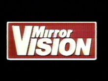 Mirrorvision1980s