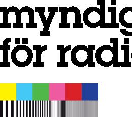 File:Myndigheten för radio och tv square.png