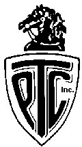 File:Philadelphia Toboggan Company logo.png