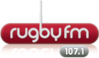 Rugby FM 2014
