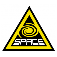 File:Space tv former logo.png