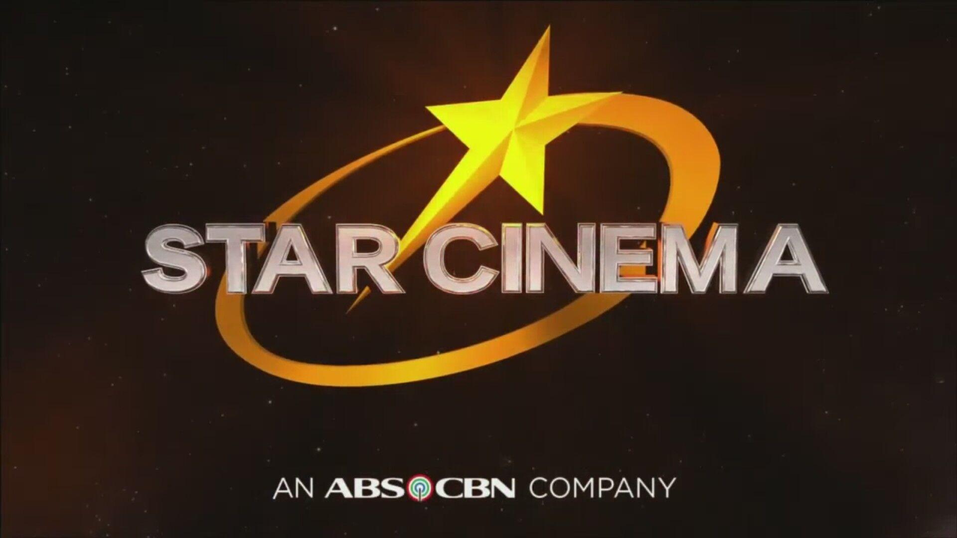 Star cinema logo 2014 / Se7en movie envy