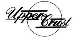 Uppercrustoldlogo