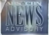 ABS-CBN NA 2002