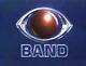 Band97
