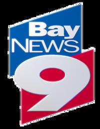 Baynews9