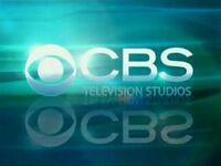 CBS-Television-Studios