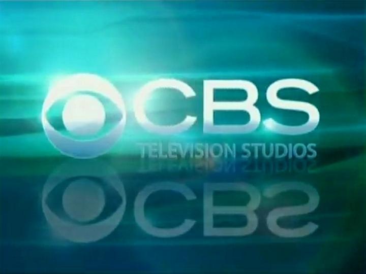 100+ Fox Television Studios Logopedia – yasminroohi