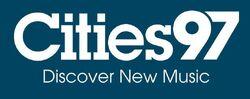 Cities 97 KTCZ 2012