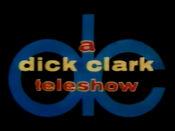Dickclarkteleshows1978