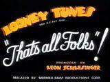 LooneyTunes1935d