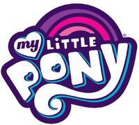 MLP 790 logo