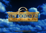 New Dominion Pictures (2004)