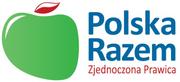 Polska Razem drugie logo