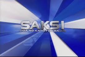Saksi2010