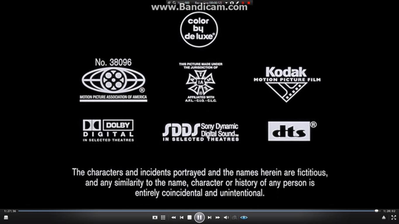 Image - Screenshot (23232).png | Logopedia | Fandom powered by Wikia