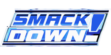 wwe smackdown live logopedia fandom powered by wikia