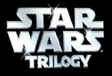 Star Wars trilogy