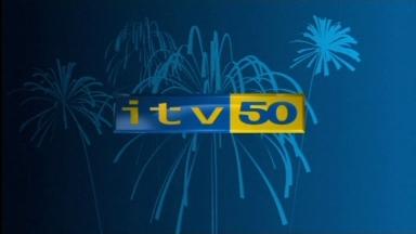 File:Tv50.jpg