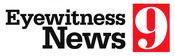 WFTV Eyewitness News 1988