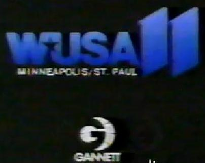 File:WUSA-TV (now KARE-TV) 10pm News11 Opening from November 11, 1985 Channel 11 Minneapolis.jpg