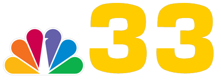 File:WVLA NBC 33.png