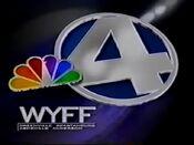 Wyff news4 2003b
