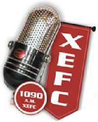 Xefc1090 2007