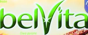 File:BelVita logo.png