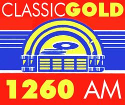 Classic Gold Bristol & Bath 1998