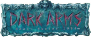 Dark-arms-beast-buster-1999-world-enja