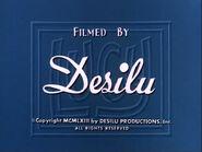 Desilu-lucyshow63
