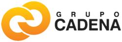 GrupoCadena logo