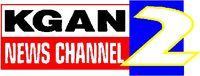 KGAN 1996