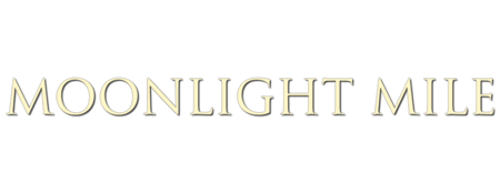 Moonlight-mile-movie-logo
