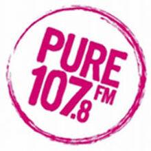 PURE RADIO (2007)