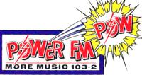Power FM 1988