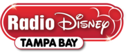 Radio Disney Tampa Bay WWMI