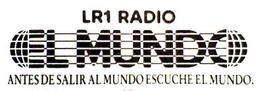 Radioelmundo