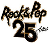 Rockandpop25años