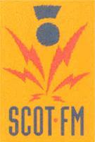 SCOT FM (1994)