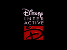 disney interactive logo 2001 - photo #12