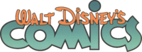 WDC&S logo 1996