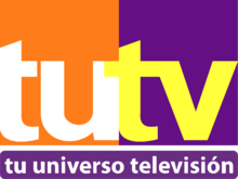WIPR TUTV 1999 1