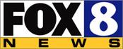 WJW-FOX8NEWS-2004