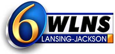 File:WLNS 2003.png