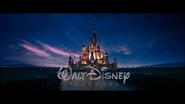 Walt Disney Pictures (2006-2011)