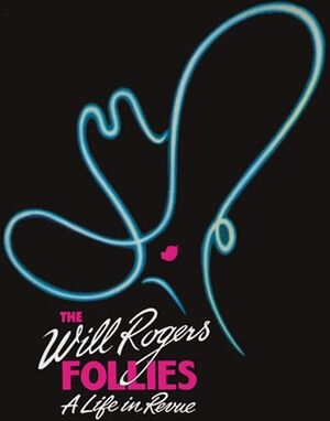 1poster willrogers