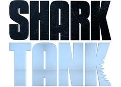 326979 Sharktank-Logo