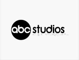 File:ABC Studios first logo.jpg